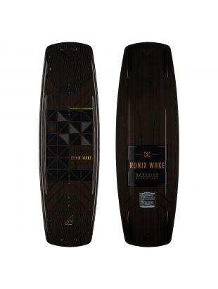 Ronix Darkside 2018