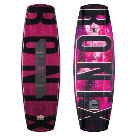 Ronix Limelight