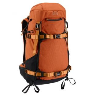 Рюкзак Burton Ak Tour 33L (maui sunset heather)