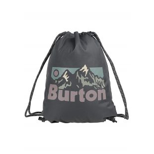 Рюкзак Burton Cinch (dark slate)
