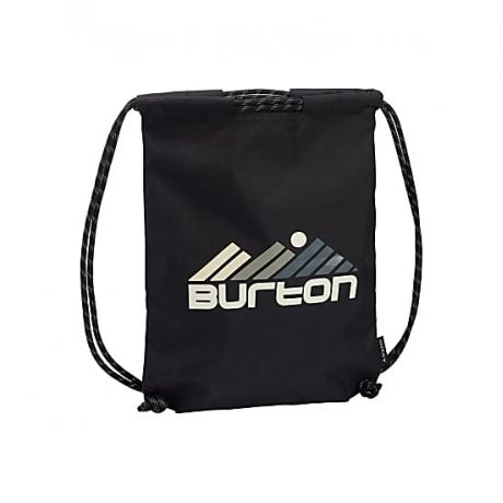 Рюкзак Burton Cinch (true black)