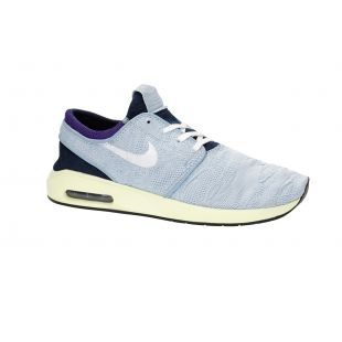 Кеды Nike SB Air Max Janoski 2 (lt armory blue/white midnight navy)