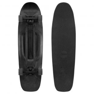 "Penny Cruiser 32"" blackout"