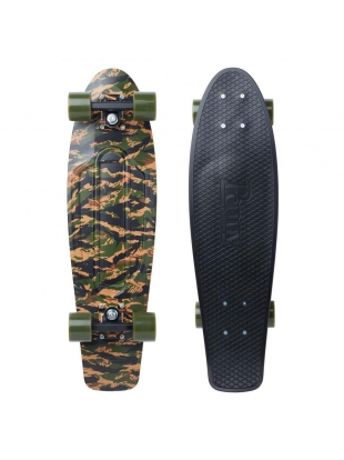 "Penny Graphics 27"" tiger camo"