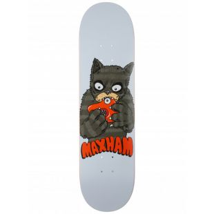 Blind Deck Fos Furry (maxham)