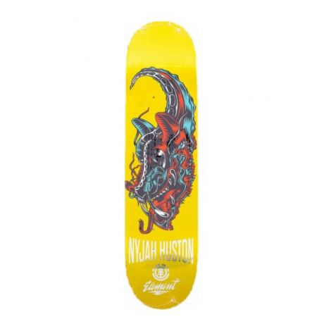 Element Deck Animystic Nyjah (assorted)