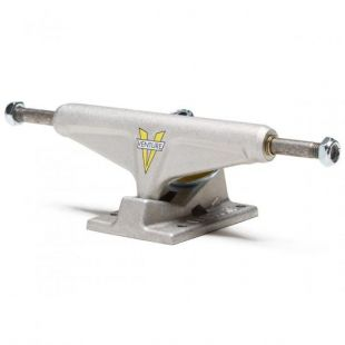 Venture Trucks Og V Low (raw/yellow)