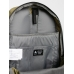Рюкзак Burton Day Hiker 25L (martini olive flight satin)
