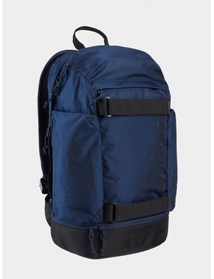 Рюкзак Burton Distortion 2.0 29L (dress blue)