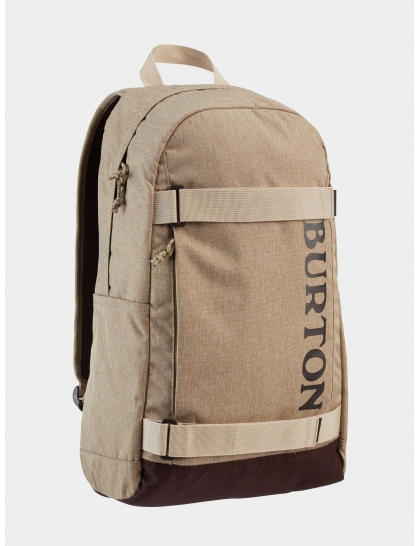 Рюкзак Burton Emphasis 2.0 26L (kelp heather)