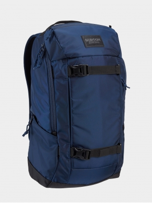 Рюкзак Burton Kilo 2.0 27L (dress blue)