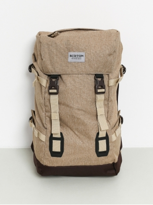Рюкзак Burton Tinder 2.0 (kelp heather)