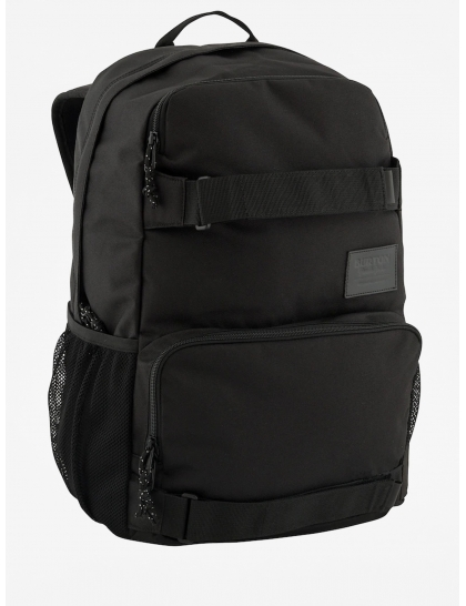 Рюкзак Burton Treble Yell (true black)
