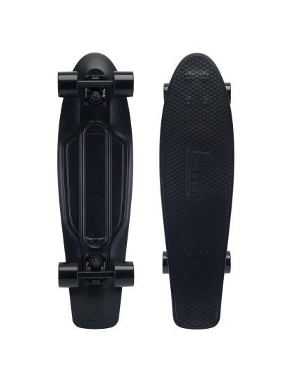Penny Cruiser 27 blackout 2.0