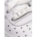 Кеды Nike Air Force 1 Mid 07 (white/white)