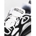 Кеды Nike Air Max 200 (white/black anthracite)