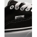 Кеды Vans Authentic (black)