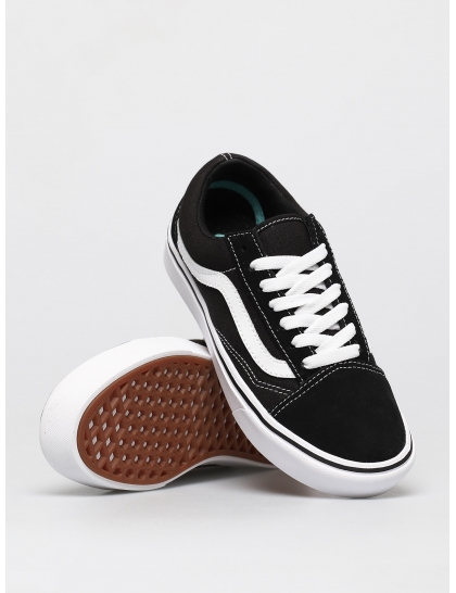 Кеды Vans ComfyCush Old Skool (classic)