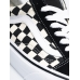 Кеды Vans Old Skool (primary check)