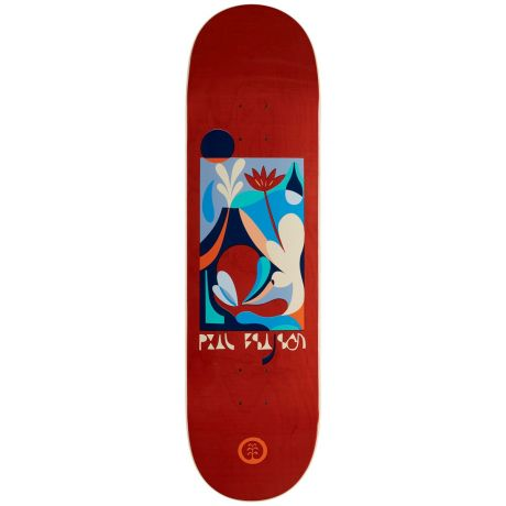 Element Deck Lagunak Phil Z (assorted)
