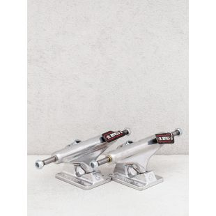 Ethic купить Independent Trucks Stg 11 Polished Standard (silver)