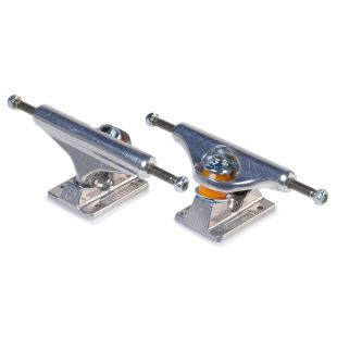 Independent Trucks Stg 11 Polished Standard (silver)