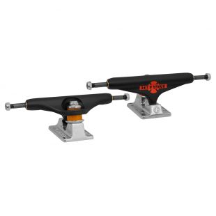 Independent Trucks Stg 11 Hollow Baker 4 Life (black)