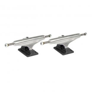 Independent Trucks Stage 11 Hollow silver/black