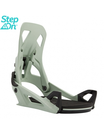 Burton Step On neo-mint