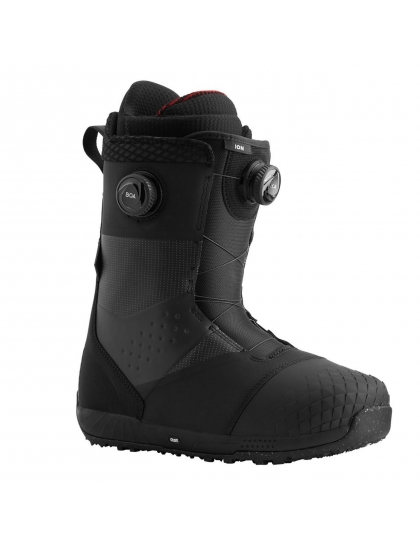 Burton Ion Boa black 2020/2021