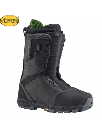 Burton Tourist black 2020/2021