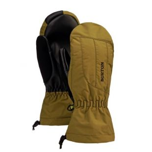 Burton Profile Mtt Gloves Wmn (martini olive)