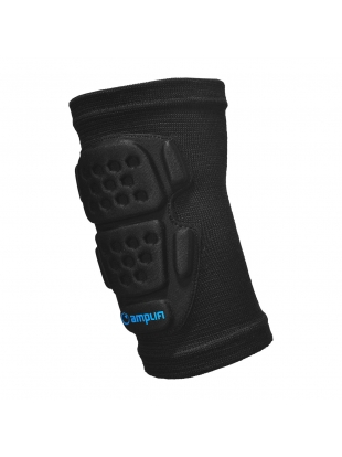 Amplifi Knee Sleeve Grom black 2019/2020