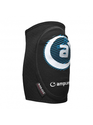 Amplifi Polymer Elbow Grom black 2019/2020