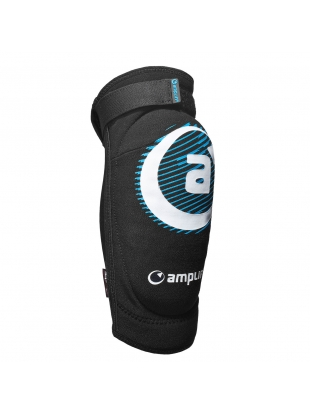 Amplifi Salvo Polymer Elbow black 2019/2020