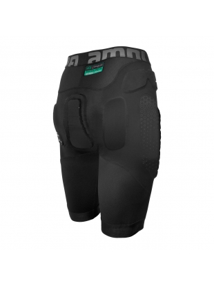 Amplifi Mkx Pant black 2019/2020
