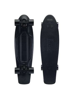 Penny Cruiser 27 blackout