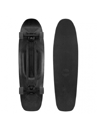 Penny Cruiser 32 blackout