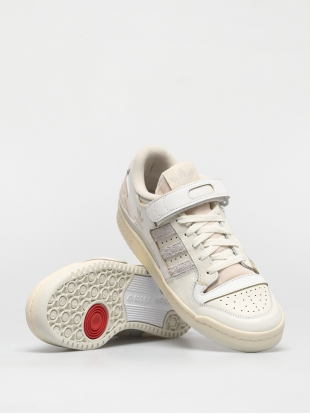 Кеды Adidas Originals Forum 84 Low (greone/orbgry/ftwwht)