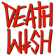 Deathwish